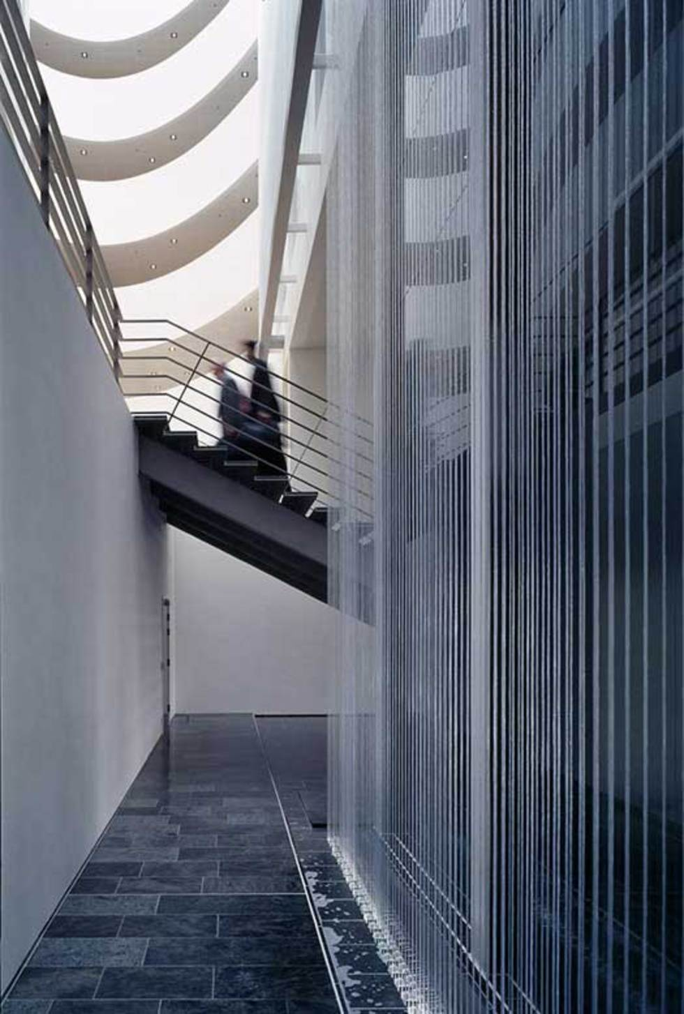 3xn-head-offices-of-sampension (1)