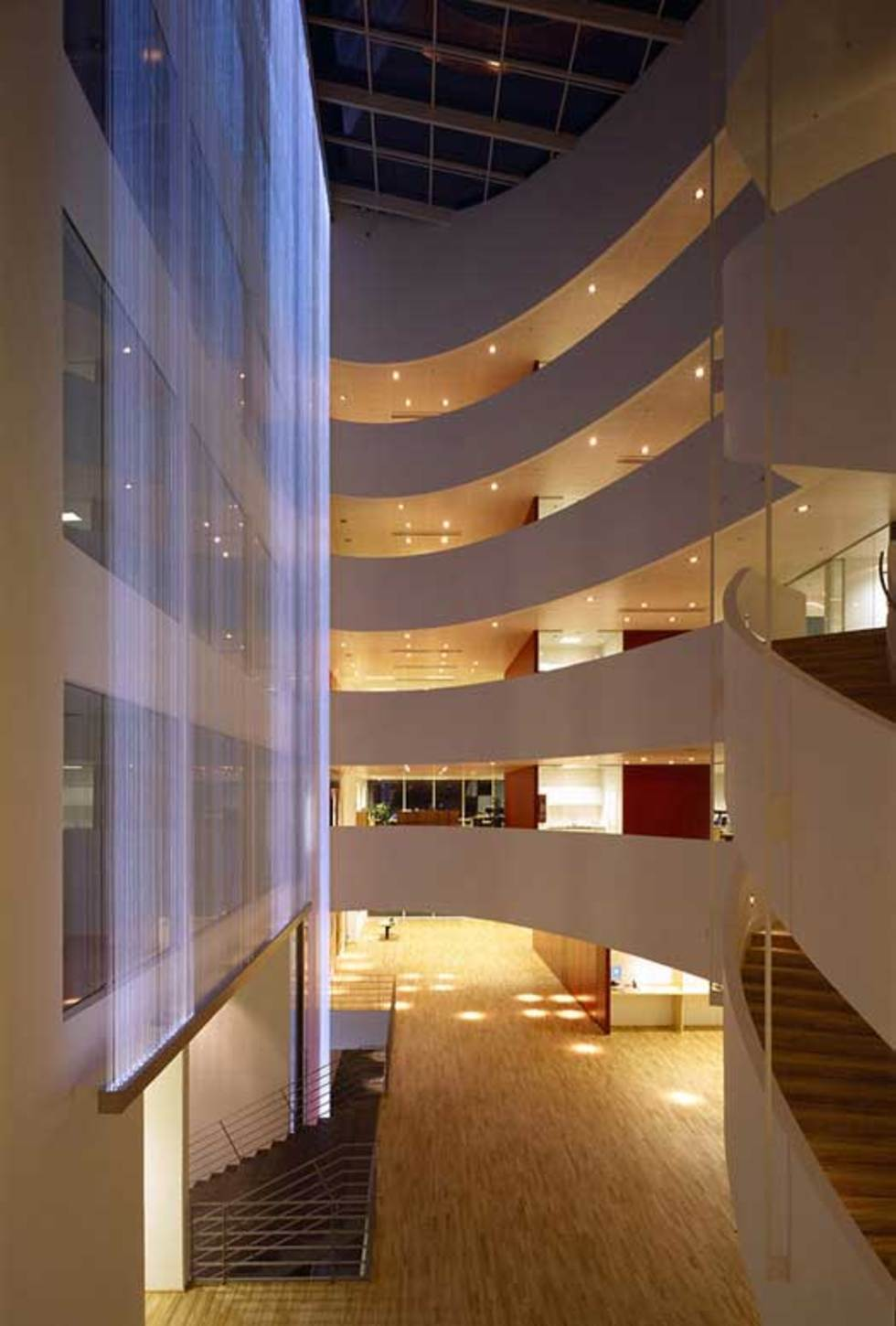 3xn-head-offices-of-sampension