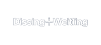 dissing weitling 8